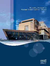 National Museum of Marine Science & Technology introduction