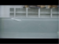 開新視窗,無動力水下滑翔機之製作1