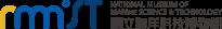 悠遊數位海洋行動學堂logo