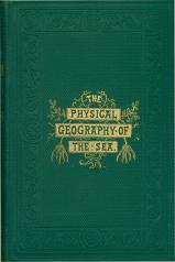 (開新視窗)連至THE PHYSICAL GEOGRAPHY OF THE SEA