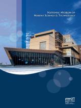 (開新視窗)連至National Museum of Marine Science & Technology (Introduction)
