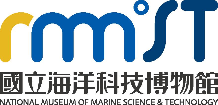 海東月令中的台灣海洋趣談PDF檔