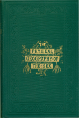 (開新視窗)連至THE PHYSICAL GEOGRAPHY OF THE SEA